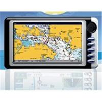 China 7 inch Screen GPS Navigation (LX-GPS916) wholesale