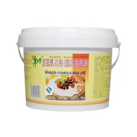 China Quick Risen Cake Gel (Emulsifier) wholesale