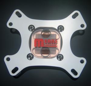 China CPU Water Cooling Kit ,Radiator,MS-007-AC wholesale