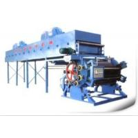 China Textile Roller Printing and Dyeing Machine (MYH2000) wholesale
