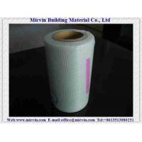 China Joints the concrete pillars of columns in construction wholesale