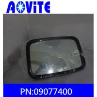 China Terex tr35 Rear view mirror 09077400 wholesale