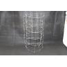 China Galvanized Reasonable Design Custom Wire Mesh Field Fence In The Farmland wholesale