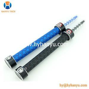China E-hose E hookah 2014 hot Electronic Cigarette HYhanyu wholesale