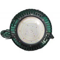 China DaLi Function High Bay LED Lights , One - Piece Integrated Wires Industrial LED Fixture wholesale