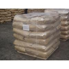 China Xanthan Fg Hd wholesale