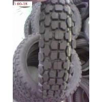 China Motorcycle Tyre/Motorcycle Tire off Road wholesale