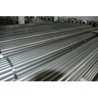 China ASTM A249 Heat Exchanger Stainless Steel Welded Pipe For Heat - Exchanger And Condenser wholesale