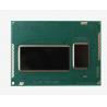 China 3M Cache 1.70 GHz Mobile Intel Core Processor Laptop I3-4010U 4th Generation wholesale