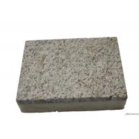 China High performance exterior insulation panels free sample offered wholesale