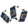 China Small Size Microwave Movement Sensor Module 2 Balanced Mixer 5.8GHz C Band Green wholesale