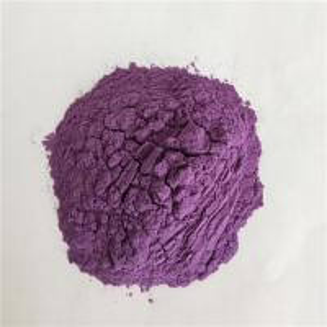 China Amorberry Lycium ruthenicum Black Goji Berry Extract Powder Black wolfberry extract powder on sale
