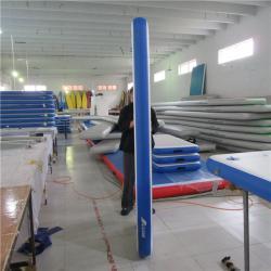 Guangzhou Green Inflatable Co Ltd