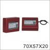 China Power supply Micro-modules MA wholesale