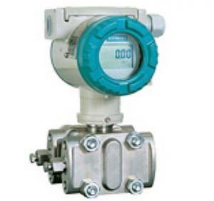 China Siemens Pressure Transmitter P wholesale