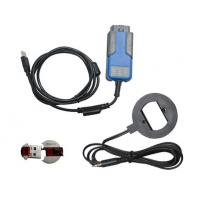 China Car Mb Sd Connect Compact 4 Mercedes Star Diagnostic Tool Bmw Multi Tool wholesale