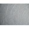 Buy cheap E-glass & C-glass Fiberglass Chopped Strand Mat from wholesalers