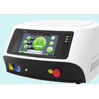 China FDA Approved Laser Lipo Treatment Machine For Fat Reduction Non Invasive on sale