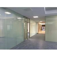 China Privacy Glass, Switchable Glass, Electric Glass, switchable privacy glass film, Hot sale switchable glass wholesale