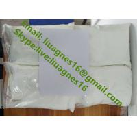 Buy cheap New Strong Stimulants HEP Research Chemicals,99.7% Purity Pharmaceuticals from wholesalers