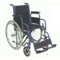 China WHEEL CHAIR 9031 wholesale