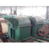 China Wood crusher machine wholesale