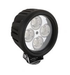China 40W CREE LED WORK LIGHT wholesale