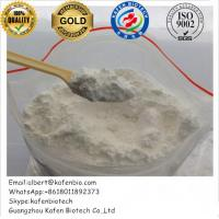 China Sell High Quality 99% Purity Veterinary Grade Abamectin Raw Powder CAS:71751-41-2 wholesale