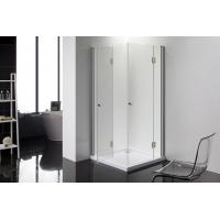 36 inches corner shower stalls for small bathrooms 6mm Thickness doors Manufactures