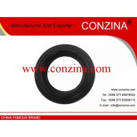 China Oil seal for Hyundai Tucson OEM: 22443-23000 conzina brand wholesale