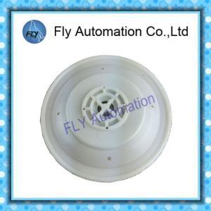 China Aaeutel 1-1/2 pneumatic control valves AE2440I08 Diaphragm TPE wholesale
