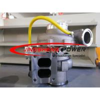 China DSC9 13/15 Engine Turbo Replacement GT4082SN 452308-5012S 452308-0001 1501646 1776559 571491 wholesale