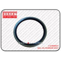 Trunnion Shaft Oil seal Isuzu Replacement Parts 1513890050 1-51389005-0
