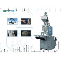 China High Effciency 40 Ton Automatic Injection Molding Machine making 3C Electronic Products wholesale