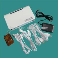 China mobile phone secure anti-theft device,camera display secure alarm wholesale