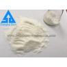China 17 Methyltestosterone Estrogen Steroid Hormone MT Hormone Powder Tilapia wholesale