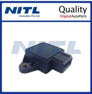 China KIA Throttle position Sensor ,13363858,OK9A518911 wholesale