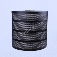 China Sodick EDM filter KS-35 Sodick water filter, slow wire filter cartridge KENOS special offer wholesale