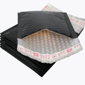 China 2019 Super High Quality Wholesale Aluminum Composite Bubble Mailer Bag wholesale