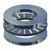 China Thrust Cylindrical Roller Bearing 81288 M wholesale