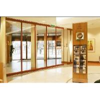 China Glass Partition Wall wholesale