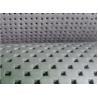 China Gasket Neoprene Rubber Sheet , Cloth Inserted Neoprene Rubber wholesale
