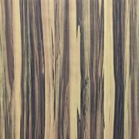 Quality Decorative Paper for particle board, medium density fiber board surfacing for sale