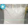 China Oral-Turinabol Testosterone Enanthate Powder For Treat Of Male Hypogonadism / Reduced Sperm Infertility wholesale