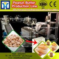 China Industrial peanut butter processing machine butter production line jam nut on sale