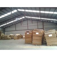 China Environmental Marine formwork plywood , recycled film faced plywood with high bending strength wholesale
