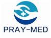 Shenzhen Pray-med Technology Co.,Ltd