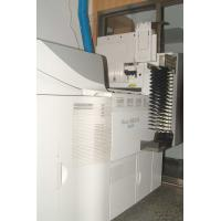 Buy cheap used digital minilab QSS3201 from wholesalers
