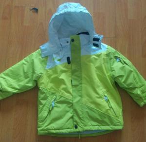 China 12000pcs boys hoodie outdoor jacket kids & children designer fall hoodie outwear stock wholesale