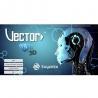 China V16 Metatron NLS Software Bioresonance Diagnostics Therapy Machine Biofeedback wholesale